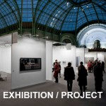 EXHIBITION PROJECT