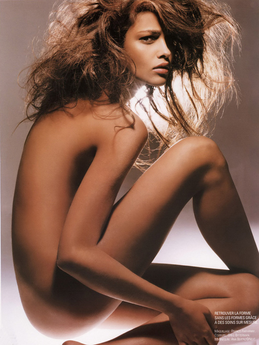 ana-beatriz-barros6