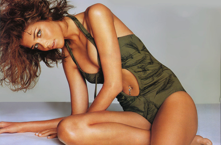 ana-beatriz-barros8