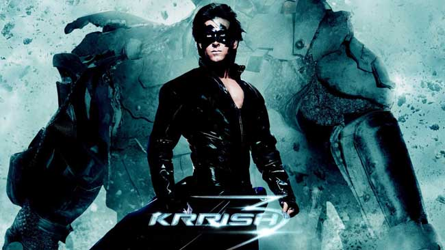 hrithik-roshan-krrish-3-hd-wallpaper