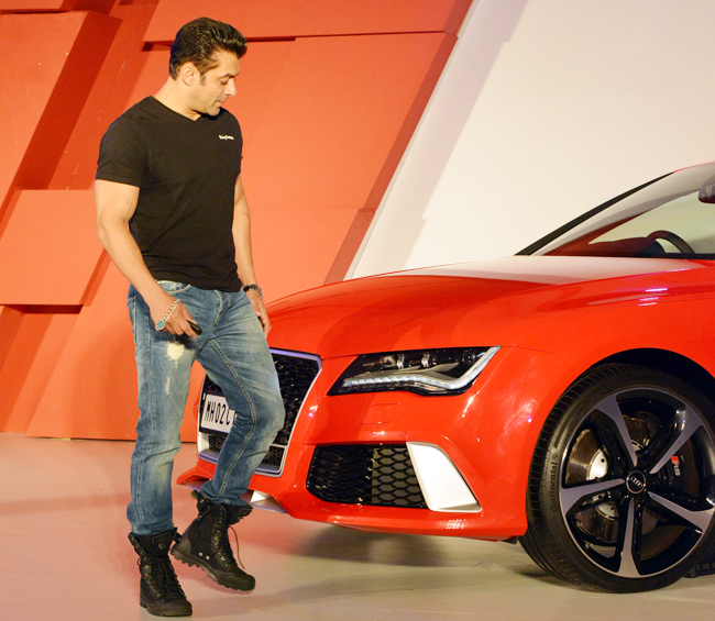 salman-and-RS7 (1)