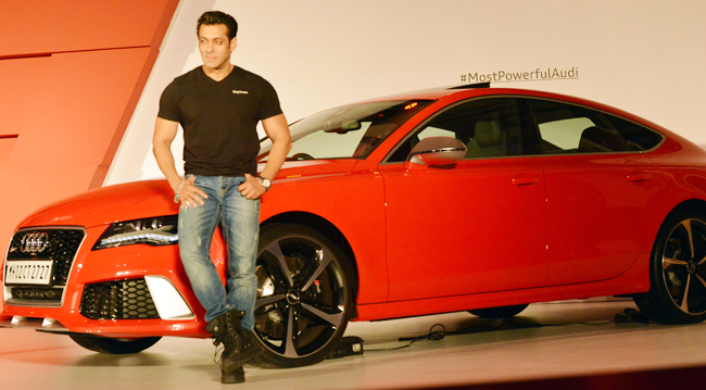 salman-and-RS7 (2)