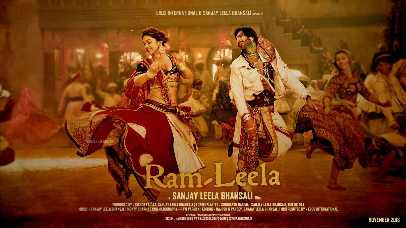 Image result for ram leela