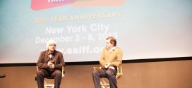 South Asian International Film Festival: SAIFF 2013 : NEW YORK By Namisha Raj