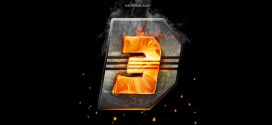 Dhoom 3 : A critical analysis by Ahwaan Padhee