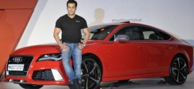 SALMAN KHANS' NEW FOUND LOVE By Emerzing Stars