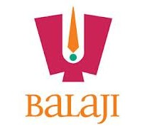 Balaji Tele films LTD